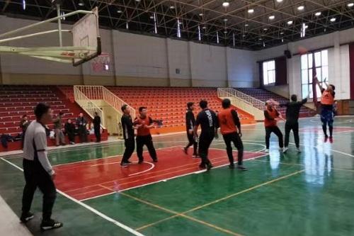 篮球赛照片2 (2).jpg