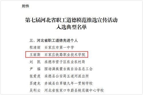 第七届河北省职工道德模范推选宣传活动入选典型名单2改.jpg
